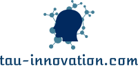 tau-innovation.com